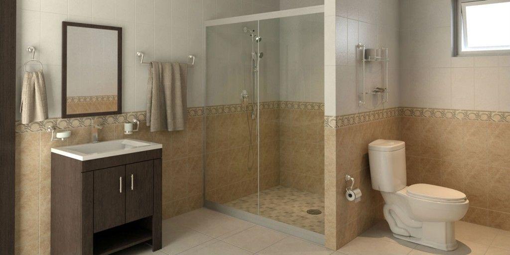 encantador hacer platos de ducha y muebles bao 94 con adicionales ...