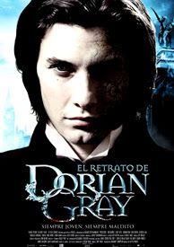 Ver Pelicula El Retrato de Dorian Gray Online Gratis