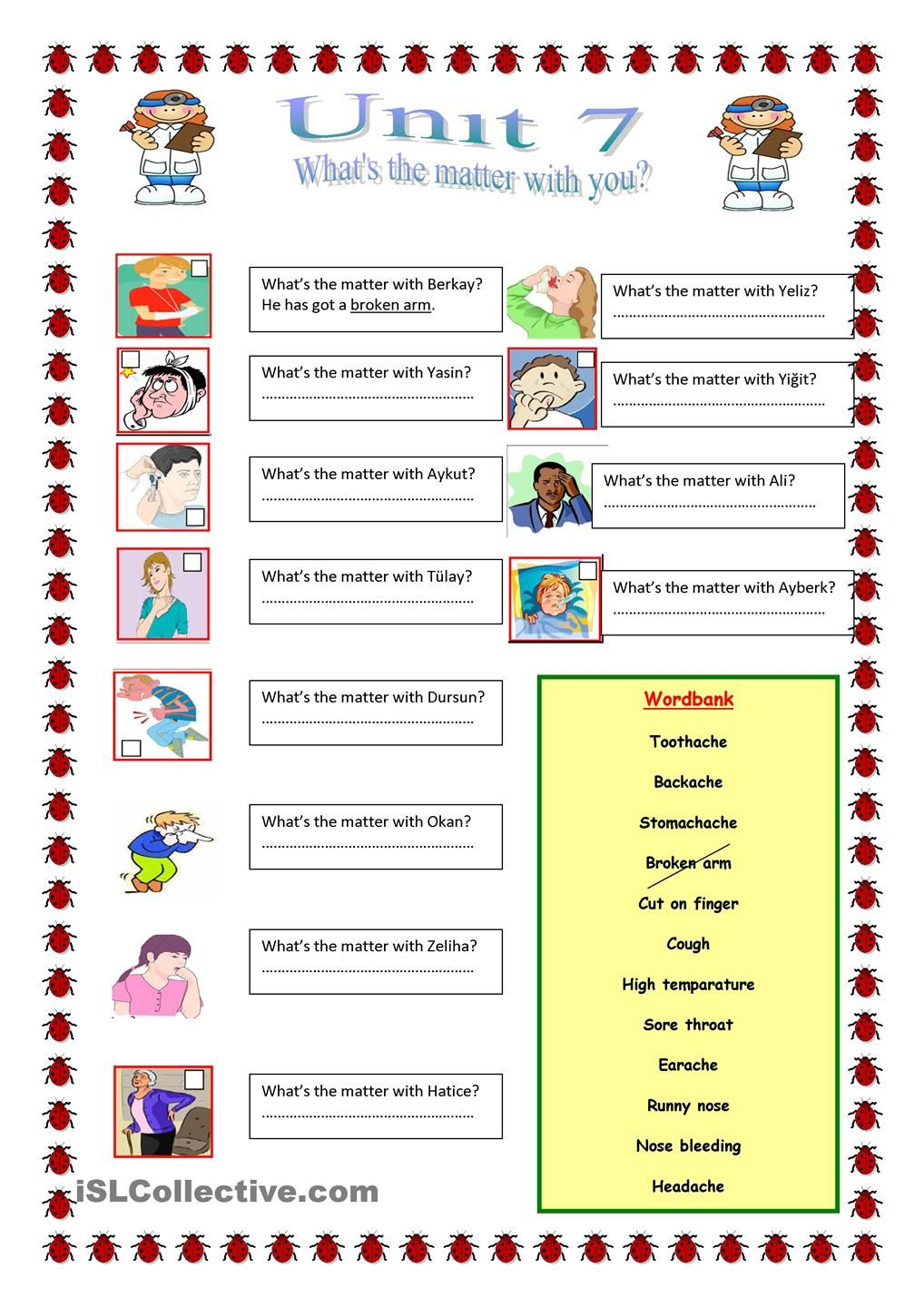 Whats The Matter With You Matter Worksheets What Is Matter Kids Worksheets Printables
