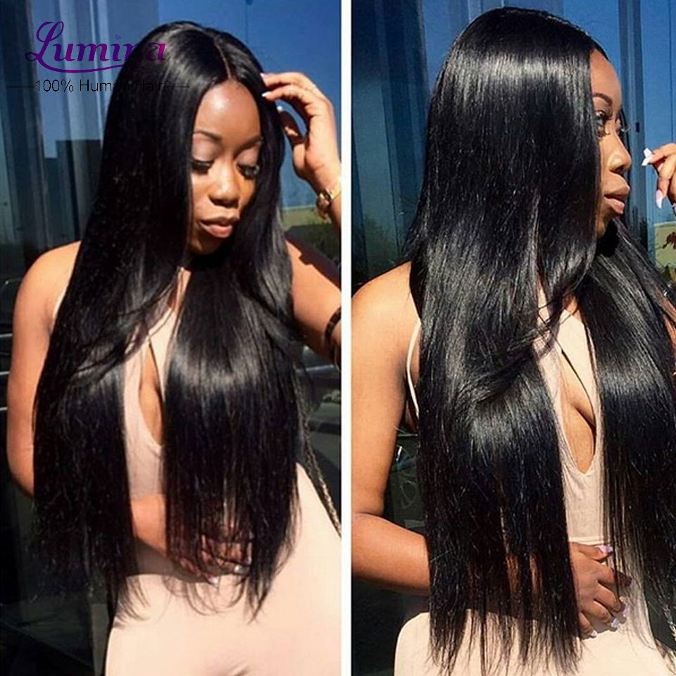 Are you looking for8a mink brazilian virgin hair straight 4 cheap hair weave for cheap buy quality hair wax directly from china weave hair suppliers peruvian virgin hair 4 bundle deals cheap straight human hair pmusecretfo Gallery