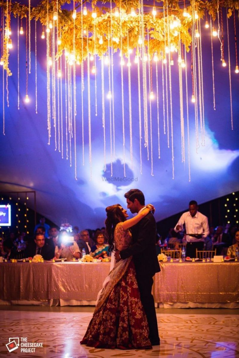 80 Hindi Wedding Songs from Bollywood Latest Songs for