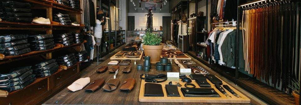 42+ Furniture stores california los angeles info