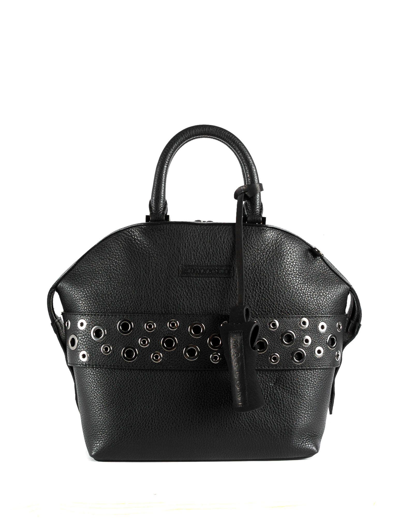 BAGS - Handbags Malloni xcUb0W2cQ