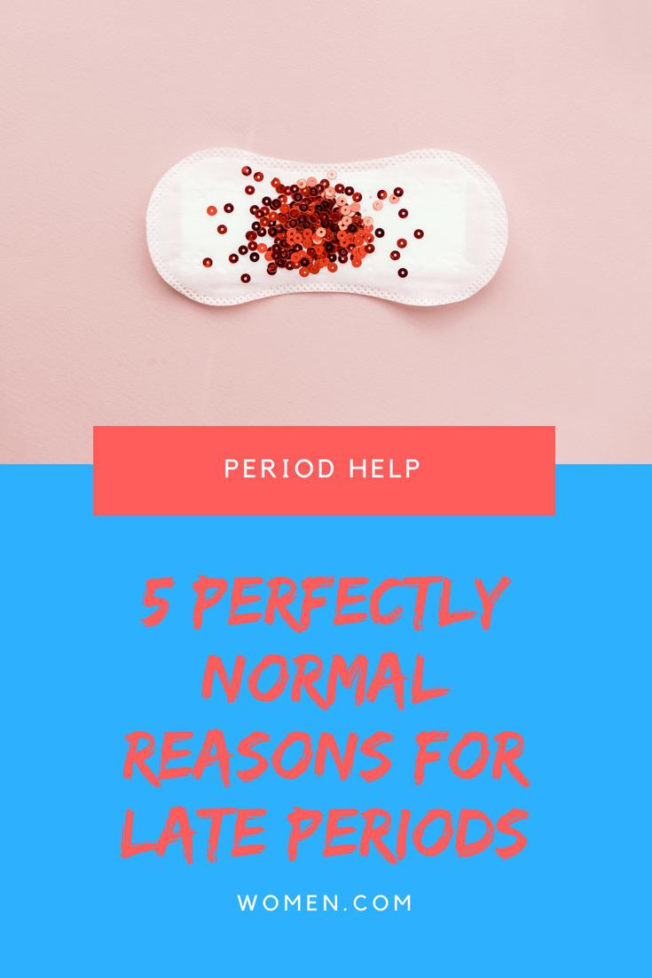 6c243aaf7202d99d28e84f7196dc2292 - How To Get Pregnant If Your Period Is Not Regular