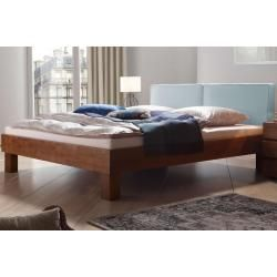 Photo of Hasena, cama Wood-Line Classic Cena Cantu, 100×210 cm, HasenaHasena