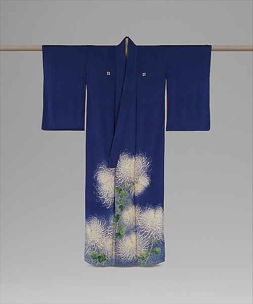 Baju Tradisional Jepang Untuk Laki Laki
