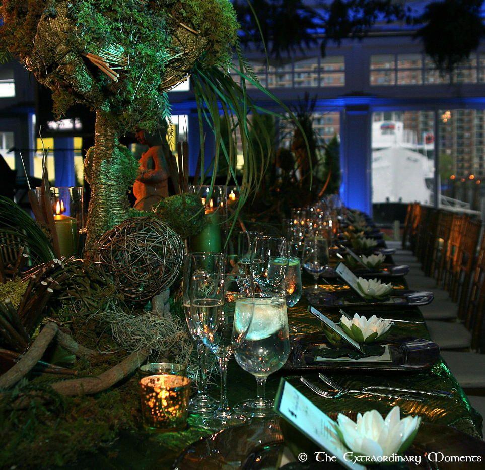 David Tutera Weddings Ideas: THE EXTRAORDINARY MOMENTS: MY FAIR WEDDING WITH DAVID