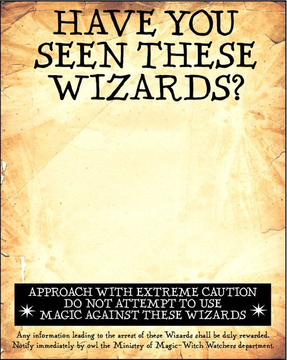 Witch And Wizard The Lost Pdf