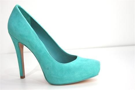 Sapatos-Schutz2