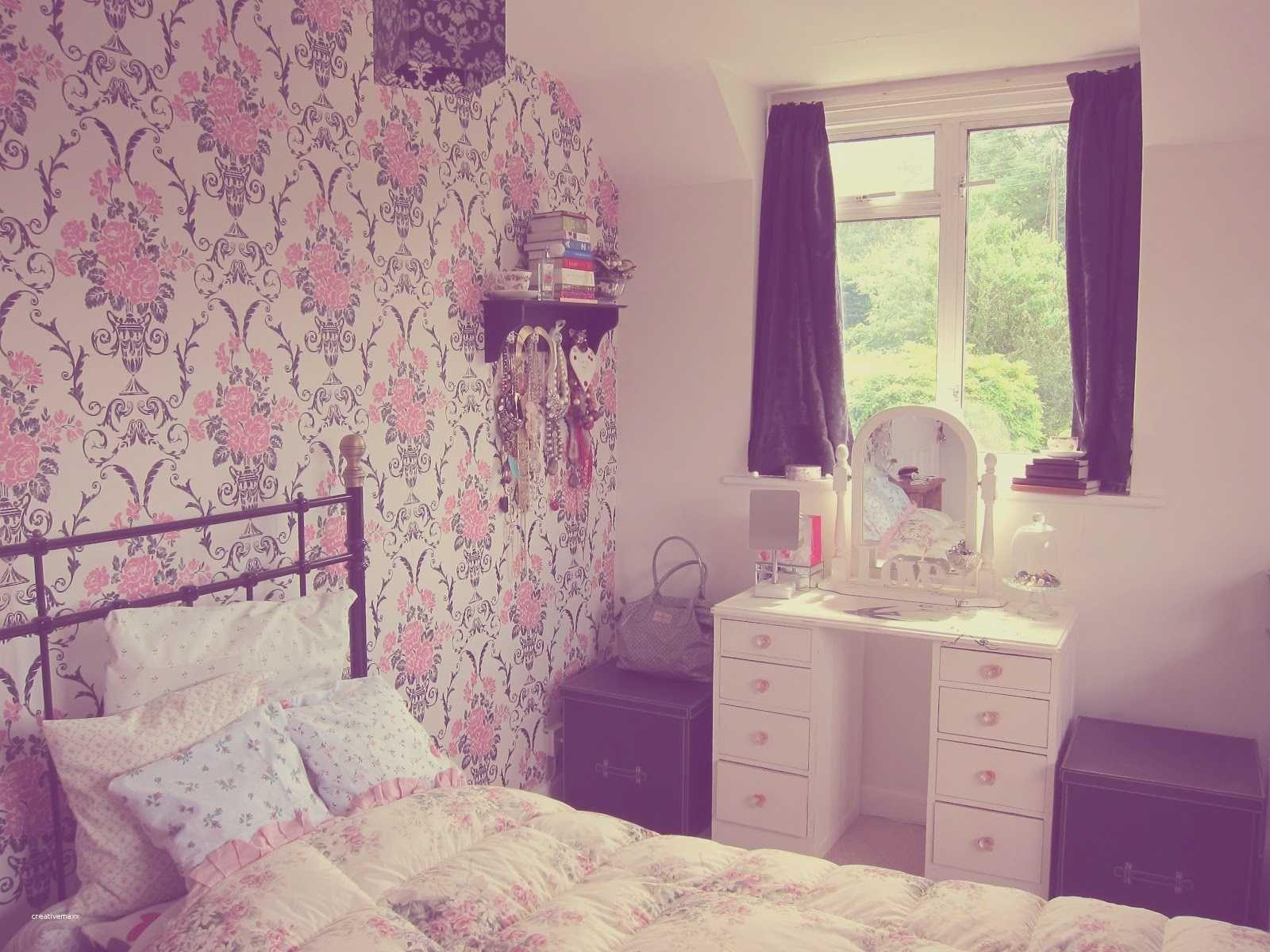 Beautiful Bedroom Ideas For Teenage Girls Vintage Bedroom Design