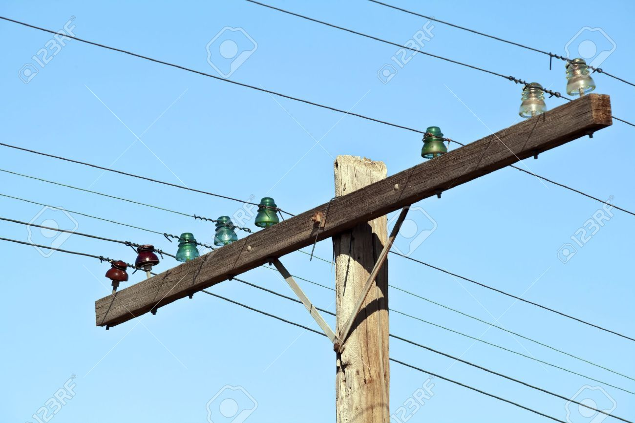 Pin By Jeff On Vintage Telephone Telegraph Poles In 2020 Glass Insulators Insulation Glass