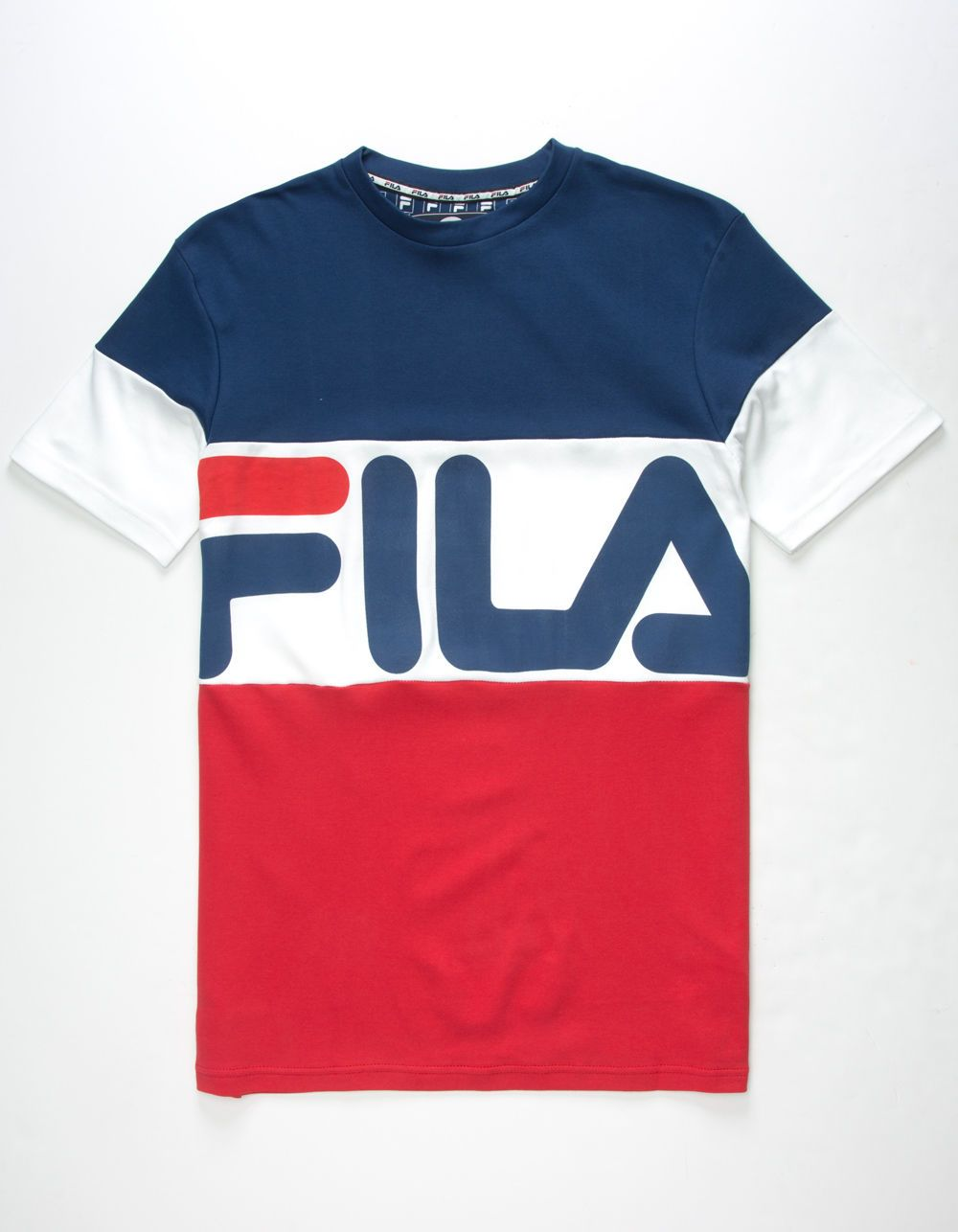 Shirts, Mens rugby shirts, Mens tshirts