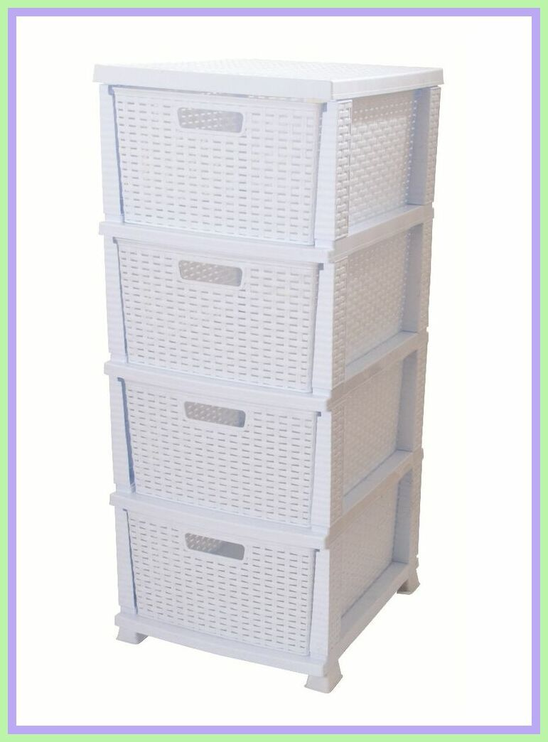 101 Reference Of Large Plastic Drawer Cabinet In 2020 Plastic Drawer Organizer Plastic Storage Drawers Plastic Drawers