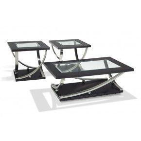 Cosmo Coffee Table Set For The Home Pinterest