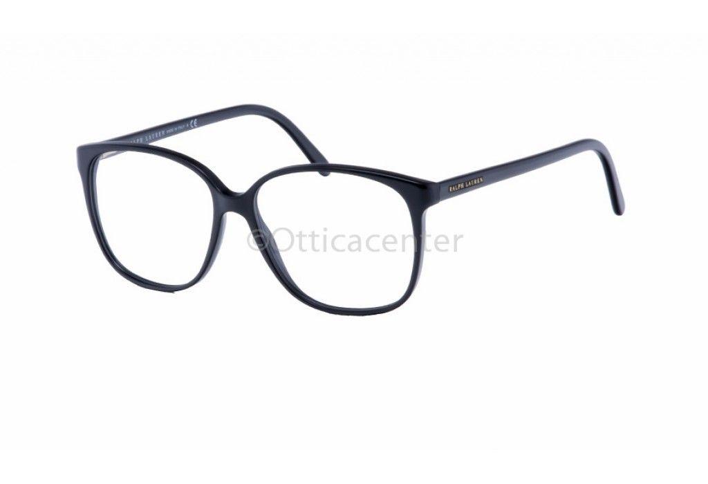 Γυαλιά Οράσεως Ralph Lauren 6080  4314626e6c1
