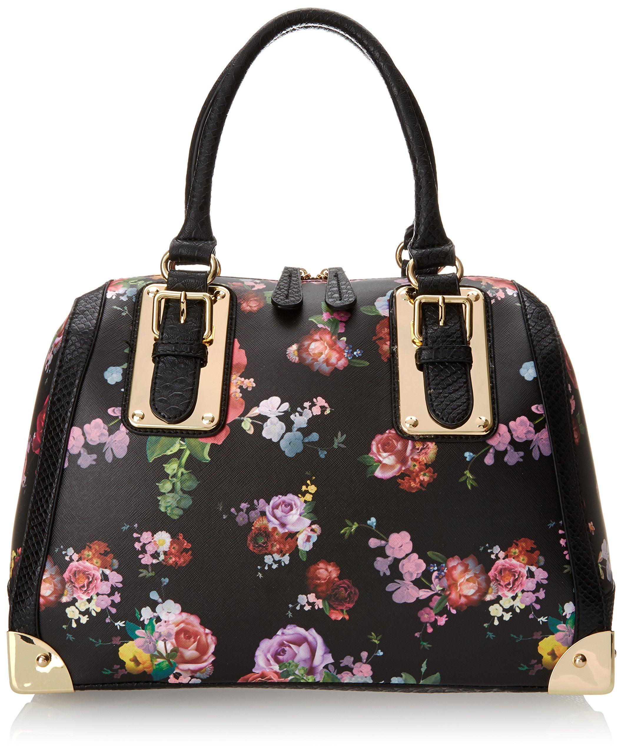 4822f47e58  65.00 Aldo Adelaide Top Handle Bag