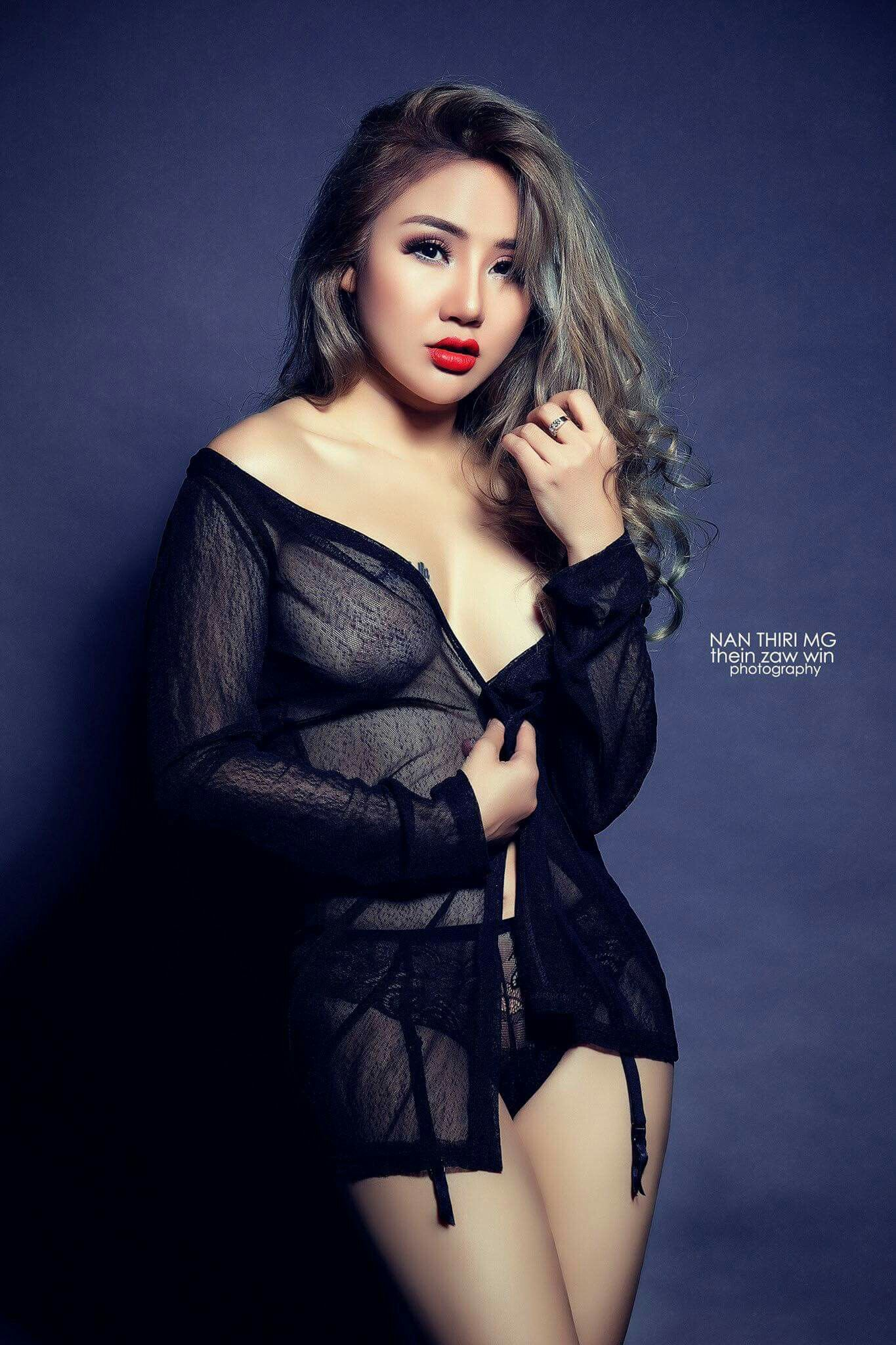 Nan Thiri Mg | Model photos, Super hot photos, Model