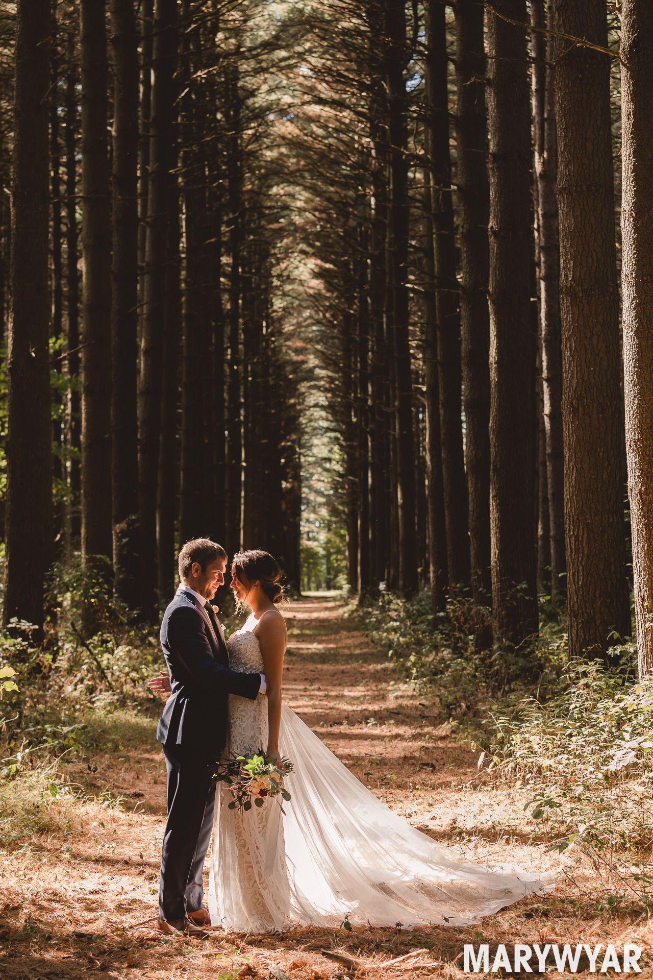 The Stables Wedding Photos Oak Openings Rustic Barn Venue ...