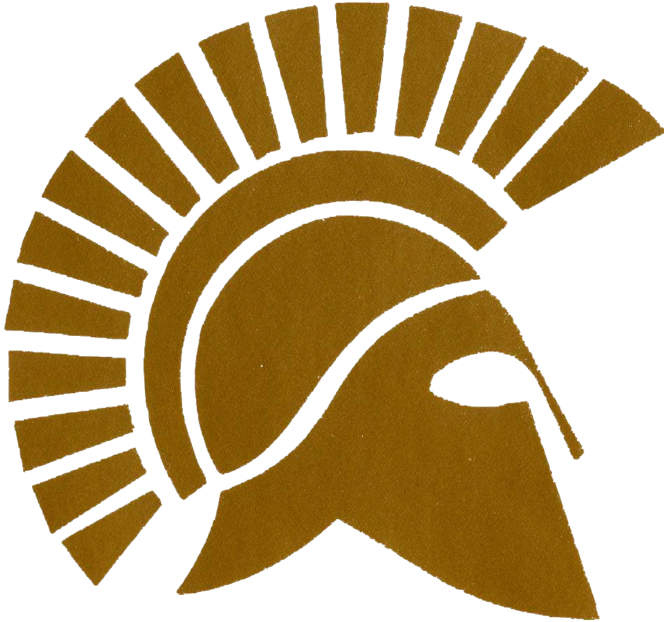 Gladiators Team Logo
