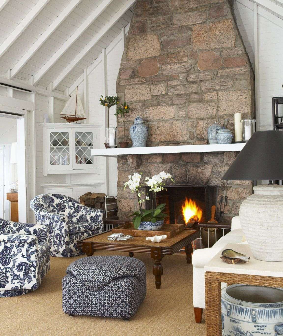 100 cleaning a stone fireplace cleaning and polishing