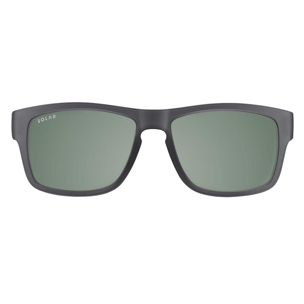 Kendrick - Cette paire de lunettes de soleil de forme carré convient aux  adolescents et ou petits visages. Avec ses couleurs acidulées, ce modèle  s associe ... e3b19b80b06e