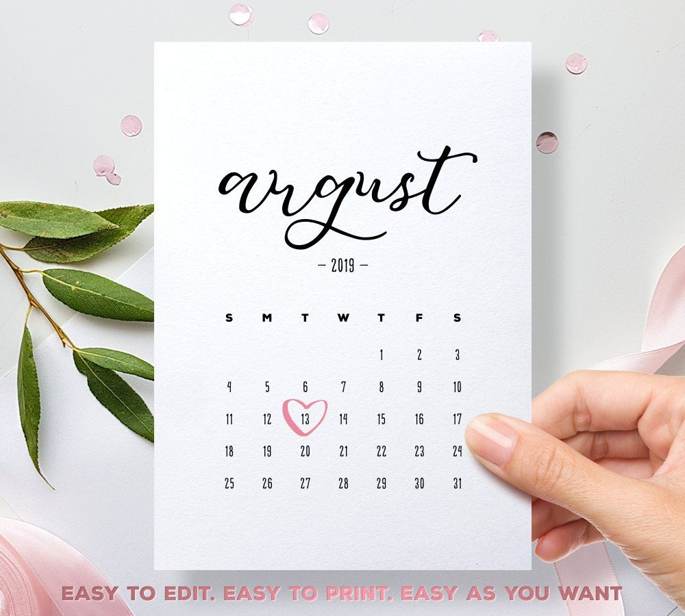 image about Printable Pregnancy Calendar identified as Pin upon Being pregnant Announcement Calendar