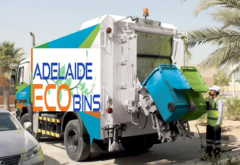 The Do S And Don Ts Involving Commercial Waste Disposal Waste Management Company Construction Waste Waste Management Recycling