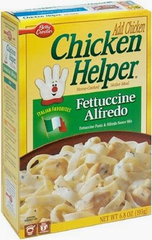 Pin By South Suburban Savings Anna B On New Coupons Italian Favorites Hamburger Helper Chicken