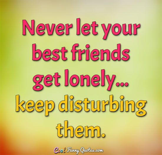Funny Quote Friendship Quotes Funny Friends Quotes Best Friend Quotes