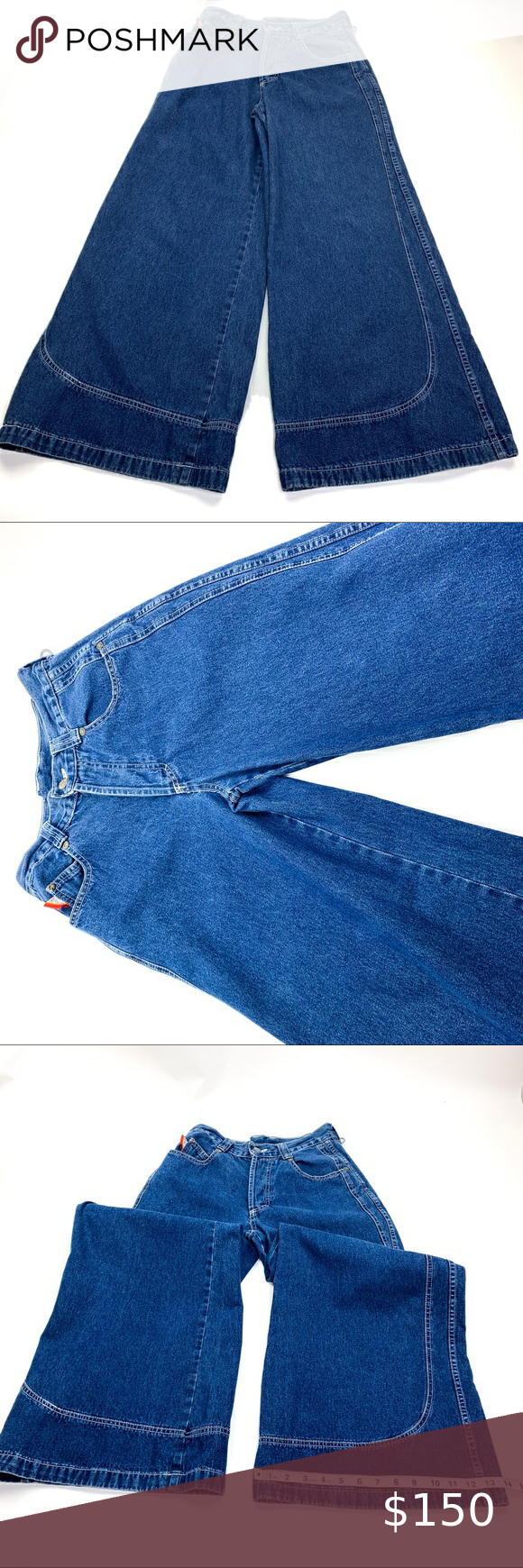 dogovor bleščeče prispevajte kik jeans