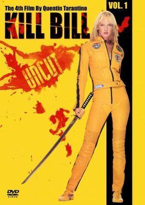 Kill Bill Vol 1 Poster Id 637706 Kill Bill Full Movies Online Free Full Movies