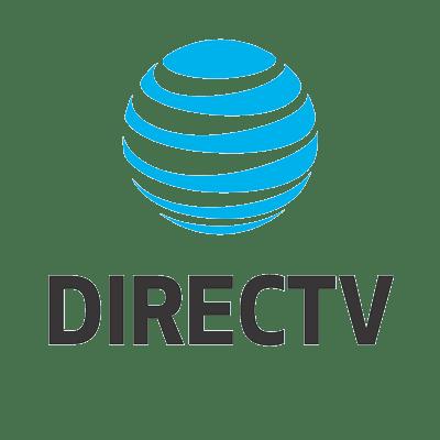 Pay Your Bills Online Via Directv Rio Login! Logos, Cool