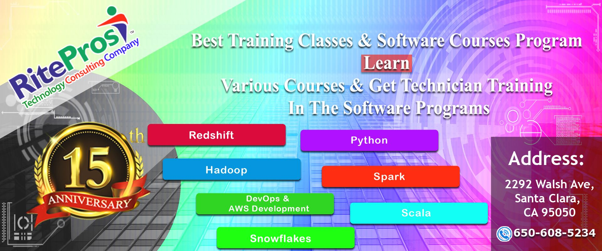 Best Training Classes Software Courses Program Learn Various Courses Training Classes Corporate Training Software