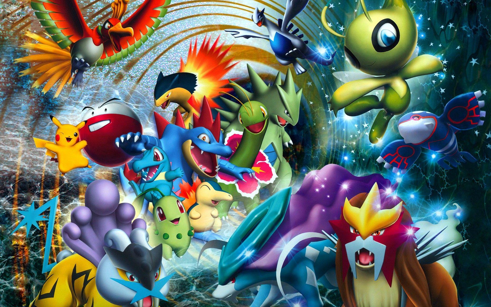 Pokemon Tcg Good Anime Wallpapers And Backgrounds Best Hd Wallpapers 1862 1164 Good Anime Backgrounds 34 Wallpapers Anime Anime Background Pokemon Pictures