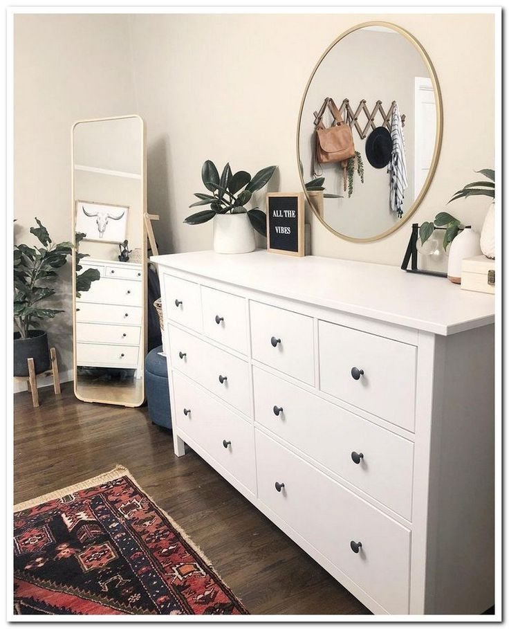 61 minimalist bedrooms ideas with cheap furniture 8 - cgjfhmsr xfst sfsmm - Ich Folge #cheapdiyhomedecor