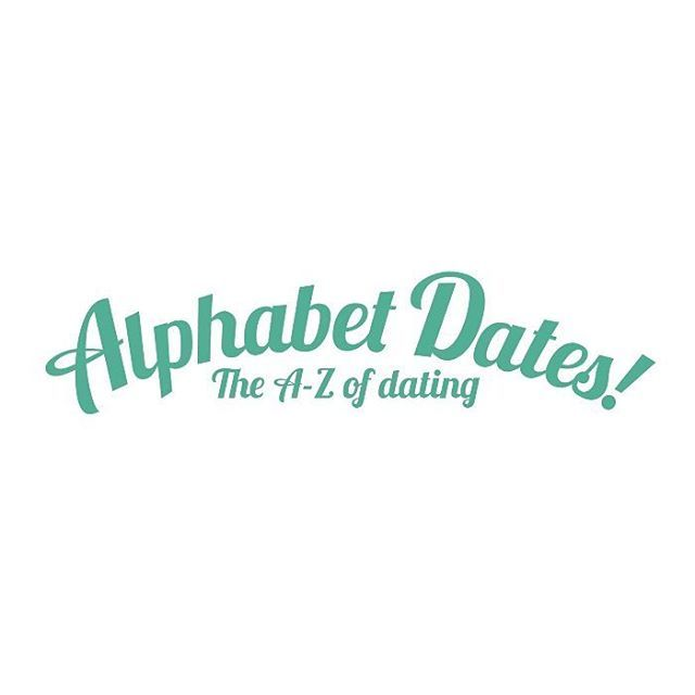 alphabet dating uk