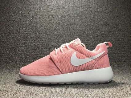 fd9e52d27d48 Nike Roshe Run Amazing Nike ROSHERUN One Sheen White-White Brillance Blanc  511882-610