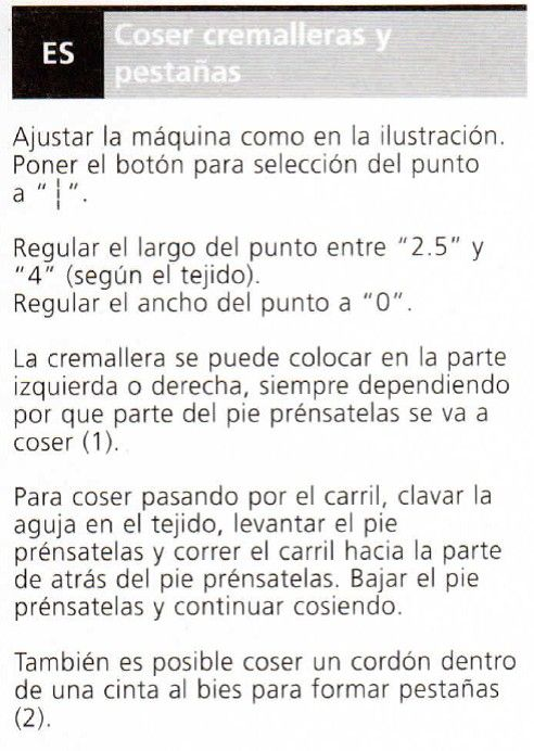 Con las Manos en la Aguja: Maletines de Prensatelas II: Maletín ...