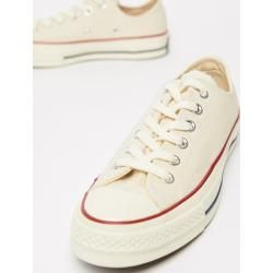 Photo of Low sneakers for women