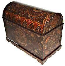 Diadem Dresser, White | Chests of Drawers - Barker ...