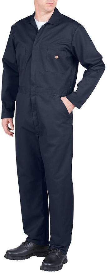 75f0d1cbed7 Dickies mens coverall pinterest dickies coveralls and products jpg 353x880  Target mens coveralls
