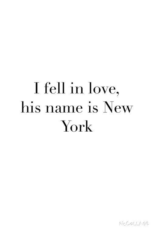 Literally...#hubby is so NY | Me to a T | Pinterest | Captions ...