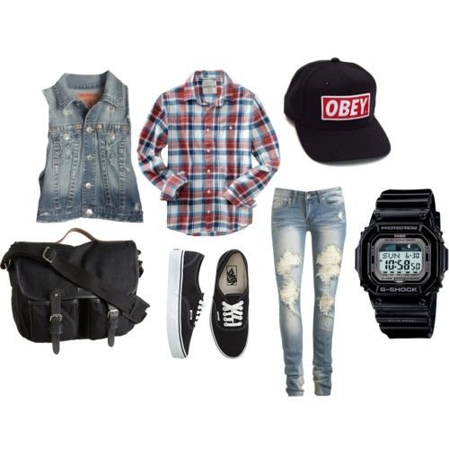 Terrific Swag Outfits For Men Swag Outfits For Men The Mens Fashion Short Hairstyles Gunalazisus