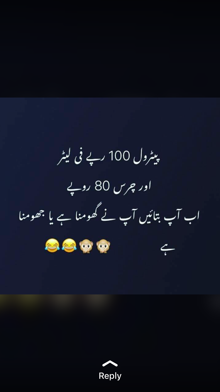 Pin By Anum Yasmeen On Fun Time Very Funny Jokes Funny Words Jokes Quotes