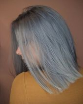 Photo of 50 Pastell Haarfarbe Ideen 2019  50 pastel hair color ideas 2019    This image h…