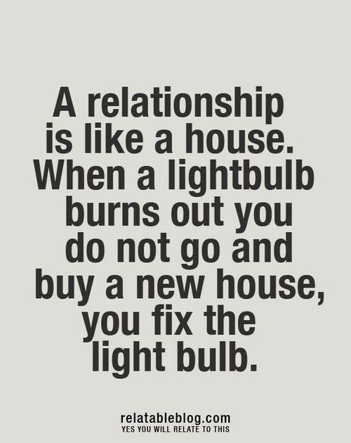 Relationship Advice for Dummies: We all need it!    Relationship