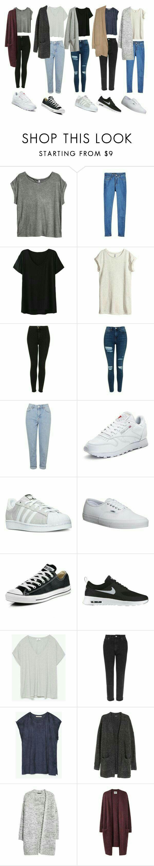 Para la semana casual pinterest google clothes and school outfits