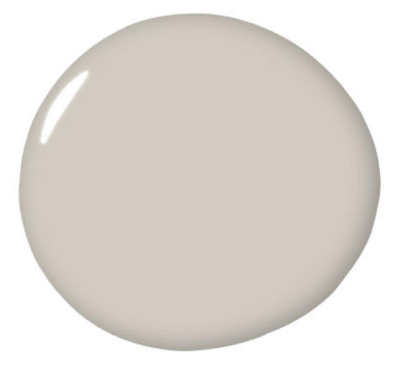 Interior Walls | Sherwin Williams Agreeable Gray Paint Selection #sherwinwilliamsagreeablegray Interior Walls | Sherwin Williams Agreeable Gray Paint Selection #sherwinwilliamsagreeablegray