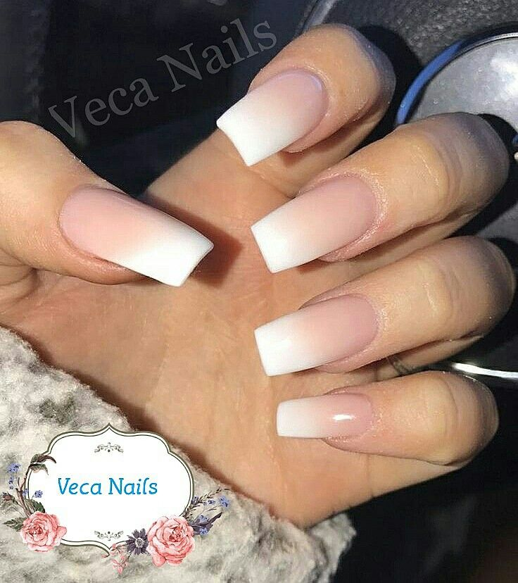 Pin by veca nails on MATTE VECA NAILS | Pinterest | Nails ...