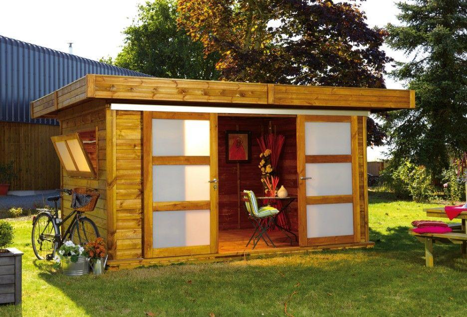 Como hacer tejado de madera para puerta buscar con for Casetas de madera para jardin baratas